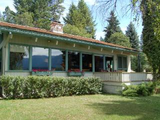 WC4806 - Windermere - Windermere - Fairmont Hot Springs vacation rentals