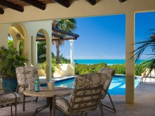 Welcome to Villa Jasmine! - Turks and Caicos vacation rentals