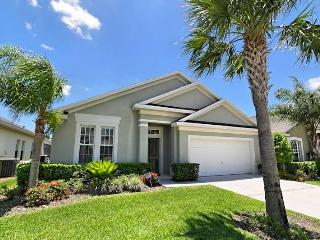 G1910MSD - Clermont vacation rentals