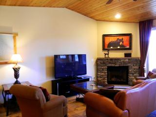 Truckee Golf Course Home Near Northstar and Downto - Northstar vacation rentals