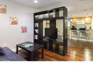 1Br Capitol Hill,Walk 2 Metro,Mall and Museums - Washington DC vacation rentals
