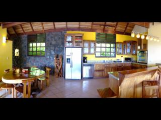 House of the Rising Sun in Beautiful Costa Rica - Atenas vacation rentals