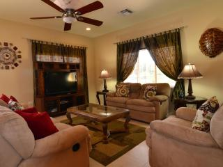 Special! $380 per night Sleeps 14! - Grand Cayman vacation rentals