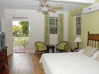Beautiful 14 bedroom Condo in Hastings - Hastings vacation rentals
