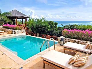 Canouan Island Canoten-Villa - Canouan vacation rentals