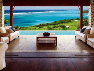 Canouan Island Carenage-Villa - Canouan vacation rentals