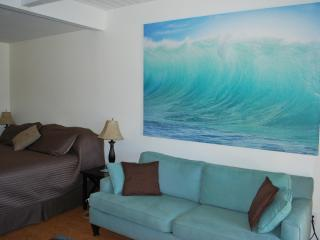Kihei Bay Surf #127 - Kihei vacation rentals