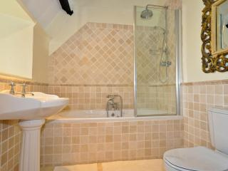 Luxury  Apartment in beautiful Country House - Clarenbridge vacation rentals
