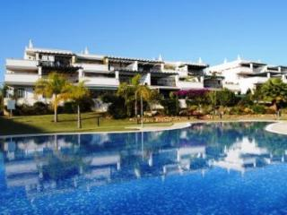 Taylor 2 bed aptmnt close to Puerto Banus  with FR - Province of Malaga vacation rentals