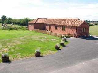 Mill Stone cottage,  Mill Farm, Chapel Nr Skegness - Lincolnshire vacation rentals