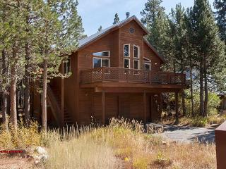 Jade House - Truckee vacation rentals