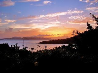 Solare (Formerly Inn Love) - Saint John vacation rentals