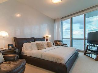 Luxury 3 bedrooms Ocean Front in Sunny Isles!!!!! - Sunny Isles Beach vacation rentals