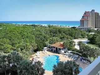 HUGE CONDO! 6TH FLOOR! OPEN 3/28-4/3 - $100 OFF - Destin vacation rentals