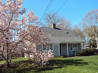 Craigville Beach Area! 109400 - West Barnstable vacation rentals