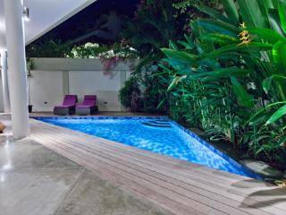 Villa Lili - 150 meters from Seminyak Beach - Bali vacation rentals