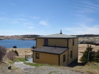 3 Trinity Bight Vacation Homes - Port Rexton vacation rentals