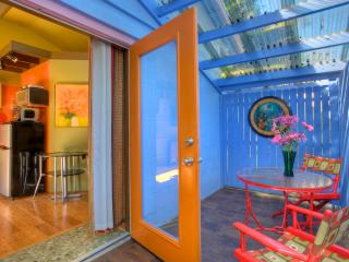 The Bamboo Room - Sarasota vacation rentals