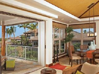 LUXURY BEACH HOME POOL & VIEWS EXCELLENT LOCATION - Kihei vacation rentals