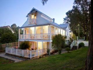 65 Main - Boutique Guesthouse, Daylesford-Hepburn - Hepburn Springs vacation rentals