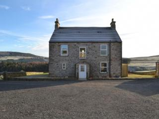WHITLOW FARMHOUSE, Alston, Eden Valley Northumberland Border - - Appleby vacation rentals