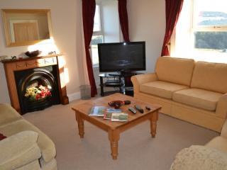 WHITLOW FARMHOUSE, Alston, Eden Valley/Northumberland Border - Appleby vacation rentals