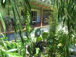 The West Wing, Dunsborough (Quindalup) - Yallingup vacation rentals