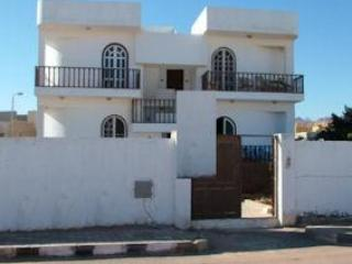 Sea View Apartment Eel Garden Sunrise Dahab - South Sinai vacation rentals