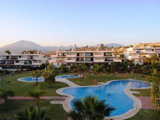 Dhondt 2 bedroom apartment close to Puerto Banus - Province of Malaga vacation rentals