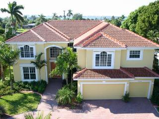 Villa Del Rio an oasis  in Cape Coral - Cape Coral vacation rentals
