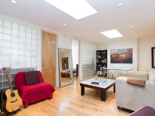 Clean & Comfortable Hip East Village Apartment!! - New York City vacation rentals