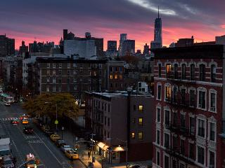 Hip East Village Apartment!! Special Rates Jan-Mar - New York City vacation rentals