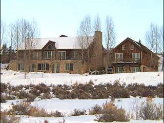 Old Snowmass - Secluded Ranch Home (2108) - Snowmass Village vacation rentals
