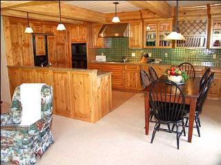 Snowmass Condo - Full Amenities (2115) - Snowmass Village vacation rentals
