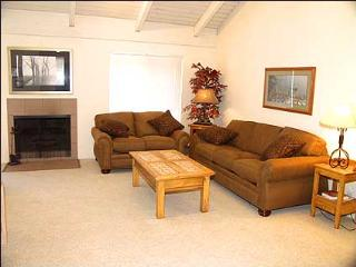 Snowmass - Clubhouse and Pool (2118) - Snowmass Village vacation rentals