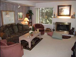 Great Value Condo - Convenient Location (2178) - Snowmass Village vacation rentals