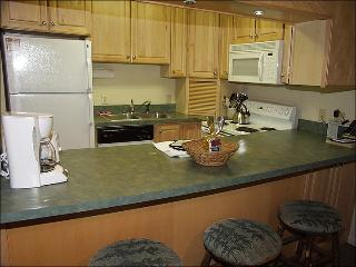 Great Value in the Village! - Steps from lifts, restaurants, and shops (2248) - Northwest Colorado vacation rentals