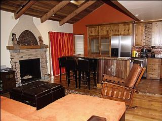 New High-End Remodel - Close to restaurants and Shops (2335) - Snowmass Village vacation rentals