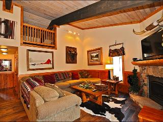 Ski-in Unit - Walk to restaurants and shops in Base Village (2510) - Northwest Colorado vacation rentals