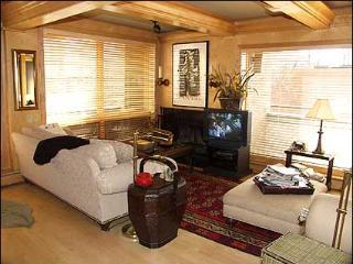 Aspen - Luxury Condo (2613) - Aspen vacation rentals