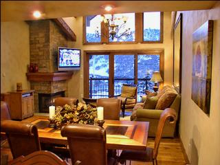 New High-End Remodel - Ski-in/Ski-out (2700) - Snowmass Village vacation rentals