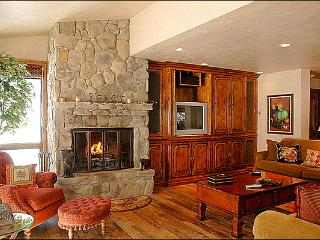 Walk to Restaurants and Shops - Newly Remodeled (2829) - Snowmass Village vacation rentals