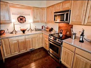 Incredible Views! - Large, open living area (3009) - Snowmass Village vacation rentals