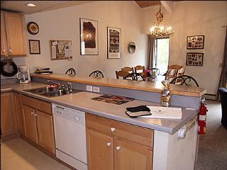 Snowmass Mountain Condominium - On Free Shuttle Route (3101) - Snowmass Village vacation rentals