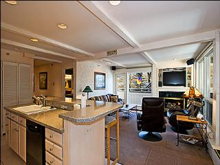 Value in the Aspen Core - Walk to Gondola and Restaurants (3804) - Aspen vacation rentals