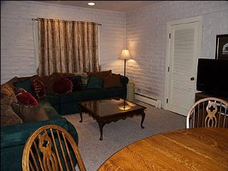 Aspen Core - Walk to Lifts, Shops, Restaurants (7936) - Northwest Colorado vacation rentals