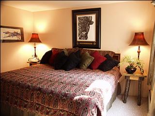Newly Remodeled - Walk to Restaurants, Lifts and Shops (8093) - Aspen vacation rentals