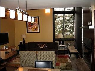 On Mountain Beauty - Convenience, Views, Comfort (8110) - Aspen vacation rentals