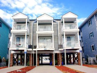 Sea View C - Surfside Beach vacation rentals