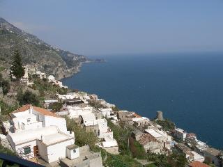 Casa Bassine Rent villas praiano - Praiano vacation rentals